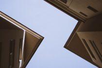 De voordelen van EPDM dakbedekking