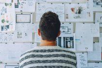 Tips voor beginnend ondernemers