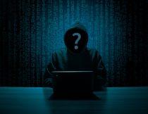 5 Tips om te voorkomen dat jouw webcam gehackt wordt