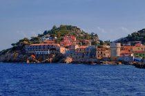 Een heerlijke vakantie naar Italië