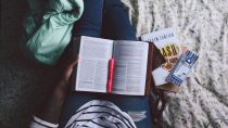 Welke kosten kun je verwachten als student