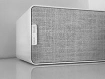 De voordelen van een soundbar
