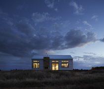 Alles over het kopen van een huis en hypotheekrente