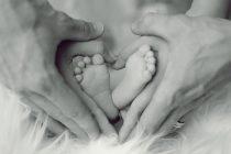 Vaderschapstest kopen: niet over praten maar gewoon doen!
