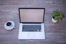 Een B2B groothandel webshop heeft goede software nodig