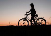 De voor- en nadelen van een elektrische fiets
